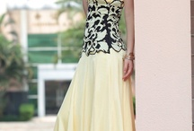 Quinceanera Dresses