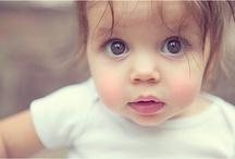 Baby Blues / Beautiful babies