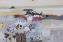 Art stuff / Paintings