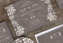 wedding invitaision