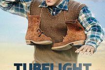 tubelight movie hd wallpaper