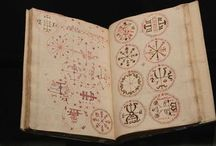 Books / Libri antichi