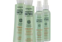 Collection Nature by Cycle Vital