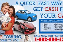 Sell Used Vehicles Cash