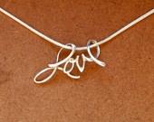 jewelry / Jewels / by Tracy Duda