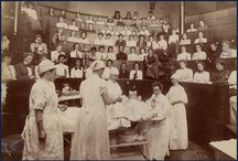 19th century medical pictures