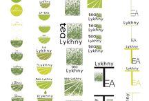 logo Tea LIKHNI