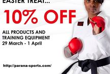 Quality fitness gear on economical prices / Parana Sports made fitness gear is unique in quality as well as their comparative prices. Please feel free to contact us for any of your needs. sales@parana-sports.com