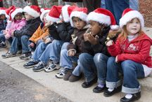 Xmas Gifts for Poor Kids / https://www.indiegogo.com/projects/help-my-kid-to-become-santa-for-poor-children/x/9170095
