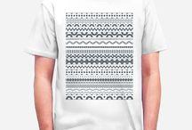 Pattern & Batik