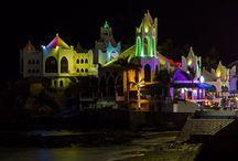 Mazatlán Nightlife