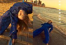 KAS KRYST Spring/Summer 2017 Campaign / danieljaroszek.com / MAKATA  Maja Salamon Official / D'VISION  Otto Sot / MAKATA STUDIO  Magdalena Baran Retouch  MOKO 61  Fashion PR