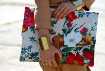 What's one more....Hand bag :)