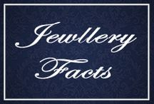 Facts About Jewellery