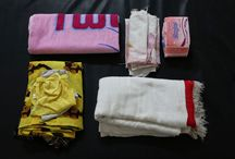 Maternity bags / What would be in your maternity bag? Now image that the place you're going to give birth has no running water, toilets or hygiene... http://bit.ly/maternitybags