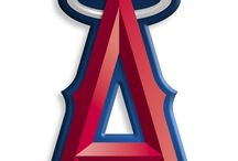 Angels Baseball ❤️