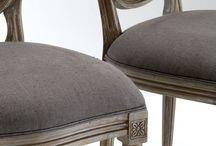 D4- Projet chaise