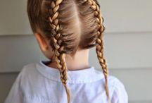 ~Girls | hair style~