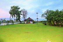 Best Resort in Dehradun