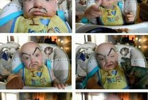 Funny Pictures / 0