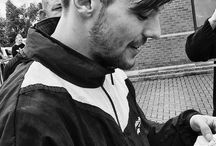 Louis Tommo