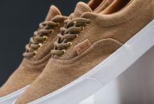 Schoenen mannen