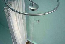 Déco salle bain