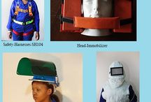 Riot Protection Gear / We are the top manufacturers and suppliers of safety Riot Protection Gear.