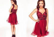 Rochii elegante online / O selectie de rochii ce nu ar trebui sa lipseasca din garderoba niciunei femei.