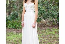 Sunshine Coast Brides 2017