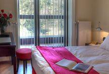 bedrooms!!