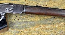 Gun Broker Listings