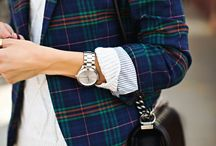 Preppy Style / Tailored Jackets, Pleated Skirts and Pretty Polos, what's not to love about preppy chic? Be inspired by our board of brilliantly British preppy style from our luxury brands...
