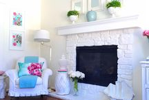 How to do White Rooms
