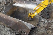 Underground Storage Tanks Northern New Jersey