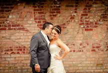 Wedding Photography Q&A