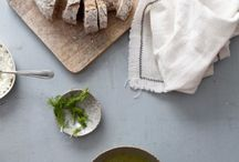 soup / by Lydia Toll | Lydia and Emilie Photography