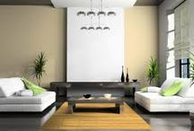 For The Modern Home / Modern Home Decor Ideas for YOUR Home
