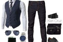 moda / Si tratta di vestiti