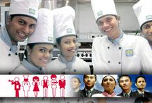 Qualities of a bakery professional –D21 » BNG Hotel Management Kolkata