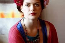 Viva la Frida / https://www.facebook.com/Zubisoubisoubisou