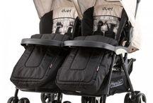 Promotii Articole Copii si Bebelusi / Doar pana pe data de 19 august puteti beneficia de mari reduceri la articole pentru copii marca Chipolino.