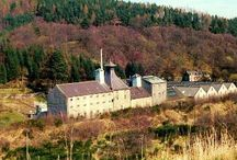 Speyburn Whisky / Whisky Please sells the finest single malt whiskies online at very low prices.