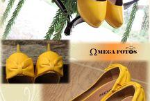 Sapato de noiva / Bride Shoes / Ajudar noivas a escolher sapato para o casamento mostrando um pouco do que já fotografei, sapato de noiva, fotografia de casamentos