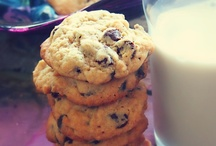 Naughty food :)