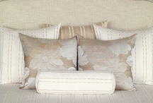 Bedding Available at Timothy Paul Home