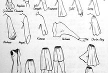 Fashionclopedia