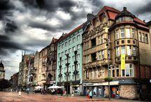 Polska Bytom