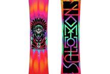 snowboardingzzzz