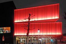 Public Buildings NL (around 2014)